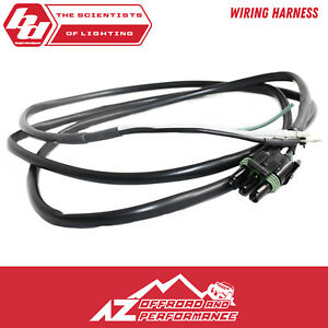 BAJA DESIGNS | Ford Raptor Wiring Harness, OnX6/S8 | | eBay on fall protection harness, cable harness, alpine stereo harness, oxygen sensor extension harness, electrical harness, battery harness, pony harness, amp bypass harness, engine harness, maxi-seal harness, pet harness, safety harness, radio harness, nakamichi harness, obd0 to obd1 conversion harness, suspension harness, dog harness,