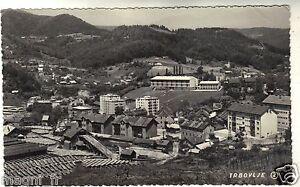 Jugoslawien-cpsm-TRBOVLJE-i-4878