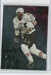 1998-99-BE-A-PLAYER-AUTO-MIKE-GRIER-AUTOGRAPH-IN-THE-GAME-54-OILERS
