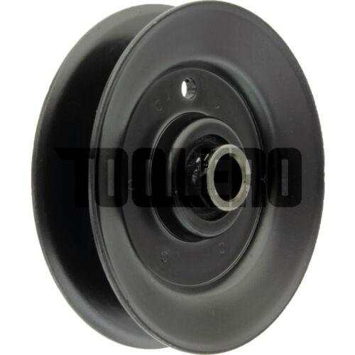 Expert 96.160 H Sel Expert 107.180 H Spannrolle für: MTD Blue Power 107.200 H