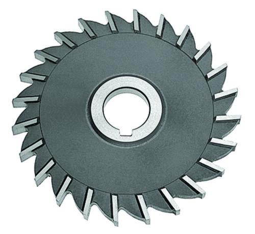 10pcs CBB 104J 630V 100NF 0.1UF P10mm Metallized Film Capacitor C/&E