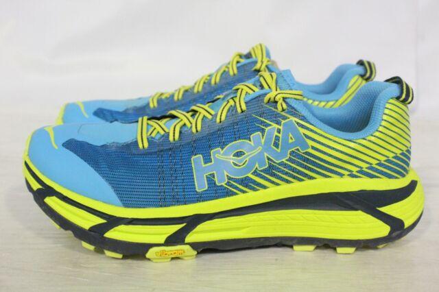 ebay hoka shoes