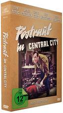 Postraub in Central City - Mona Freeman, Lee van Cleef (Western Filmjuwelen DVD)