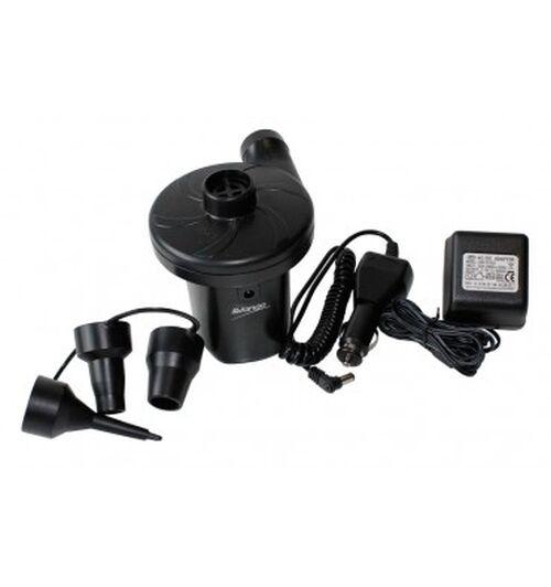 Vango Rechargeable Electric Airbed Pump