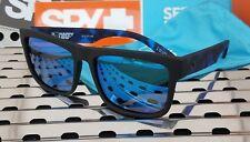 e14352ca99b item 5 New Spy Optic DISCORD Sunglasses Soft Black-Blu Tort  Blue Spectra  Happy Lenses -New Spy Optic DISCORD Sunglasses Soft Black-Blu Tort  Blue  Spectra ...