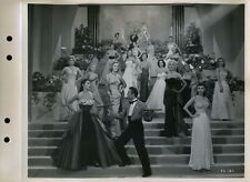 """Jane Russell The French Line Original 8x10"""" Linen Backed Key Book Photo #M2922"""