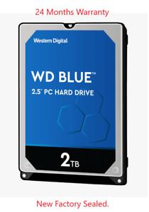 Western-Digital-WD-WD20SPZX-2-5-034-2TB-SATA-III-6Gb-s-7mm-Thin-128MB-Internal-HDD