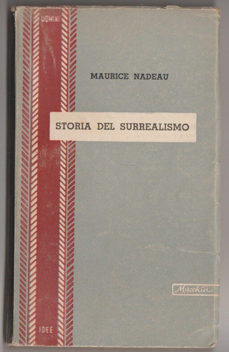 Mobili italiani del Rinascimento