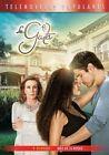 La Gata - 4 Disc Set 2015 DVD
