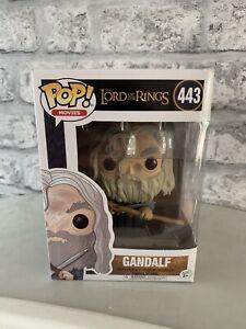 Funko-Pop-Senor-De-Los-Anillos-443-Gandalf