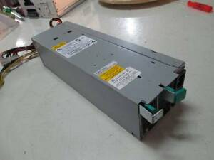 New Delta Electronics RPS-500A Power Supply A76006-008