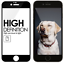 For-iPhone-6s-6-7-8-Plus-3D-Full-Coverage-Tempered-Glass-Screen-Protector-Cover thumbnail 9