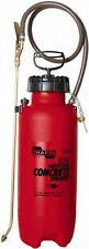 Chapin 3 Gal Chemical Safe Garden Hand Sprayer