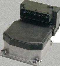 Saab 93 95 ABS Module Traction Control 0273004451 Reman $50 Cash Back & Warranty