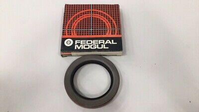 Wheel Seal-RWD Timken 472856