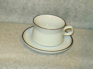 DENBY-SUMMIT-BREAKFAST-SOUP-CUP-amp-SAUCER