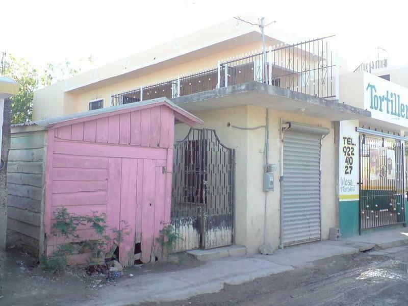 Terreno clave TEUN0199 en Venta en Modulo 2000 Rancho Grande, Reynosa, Tamaulipas