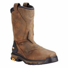 Ariat Men's Work & Safety Boots | eBay