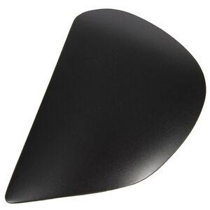 Arai Helmets Shield Demist Lock Black Tab Visor Lock SHIELD SIDE