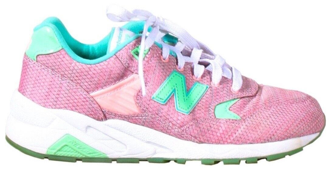 NEW BALANCE Sneakers (Size: 7)