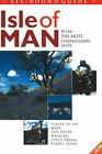 All-Round Guide to Isle of Man: By Far the Most Comprehensive Guide by Lily Publications (Paperback, 2005)