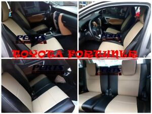 Toyota-Fortuner-High-quality-Factory-Fit-Customized-Leather-CAR-SEAT-COVER