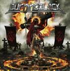 Remission Of Sin von Burning Black (2014)