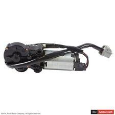 Motorcraft MM1100 Seat Adjuster Motor Assembly