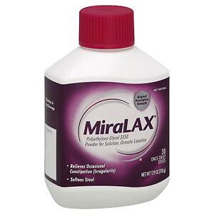 MiraLAX-Laxative-Powder-30-Once-Daily-Dose-17-9-oz-510-g