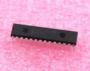 Fillable online pic16c72, 8-bit cmos mcu with a/d converter.
