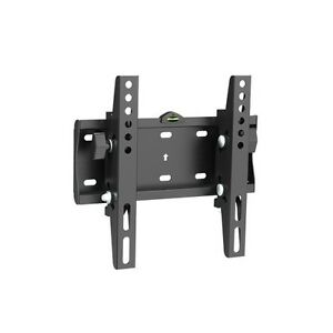 SLIM-TILT-LED-LCD-TV-WALL-MOUNT-BRACKET-FOR-SAMSUNG-SONY-LG-PANASONIC-23-42-034-22T