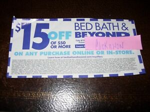 Bed-Bath-and-Beyond-Coupon-15-Off-50-Online-or-In-Store