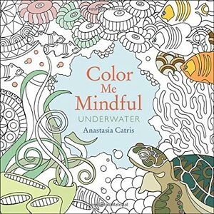 Color-Me-Mindful-Underwater-by-Anastasia-Catris