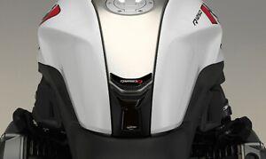 Adesivo-in-gel-3D-carbonio-per-moto-protezione-serbatoio-compatibile-BMW-R1250R