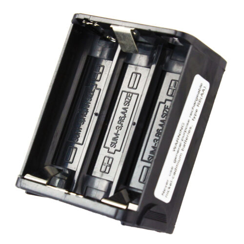 Brand New BT-8 AAX6 Battery Case for Kenwood Radio TH-28 TH-48 TH-78HT Hot Sale