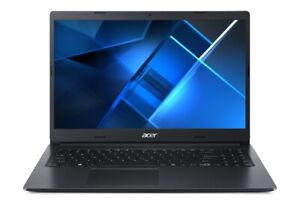 PORTATIL-ACER-EXTENSA-EX215-22-R322-AMD-RYZEN-3-3250U-8GB-DDR4-SSD-256G-FHD-NOOS