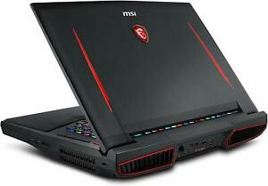 MSI-GT75-Titan-8RG-Veloce-Gaming-Laptop-17-3-034-4K-i9-8950HK-1TB-512GB-32GB-Win