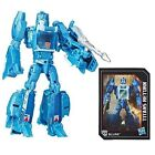 Transformers Generations Titans Return W1 Deluxe Hyperfire & Blurr Hasbro UK