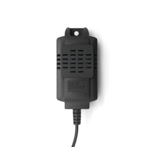 Sonoff Sensor Si7021 Temperature Humidity Sensor  Monitor for TH10 TH16