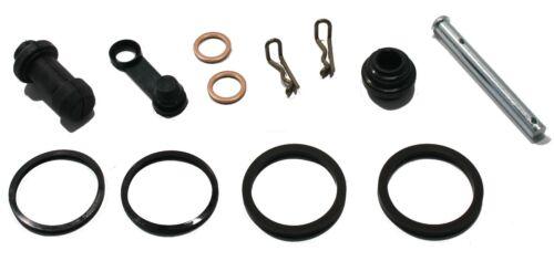 SX125 KTM SX 125 Front Brake Caliper Rebuild Kit 1996-2008