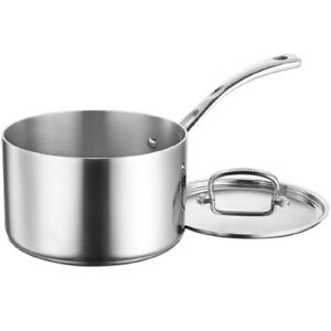 Cuisinart-French-Classic-Tri-Ply-Stainless-Saucepan-with-Cover