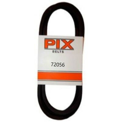 3L310K PIX Belt Made W// Kevlar Compatible With MTD 754-0343 754-0637