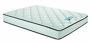 Pocket Deluxe Memory Foam Mattress Roll Pack Single Double King
