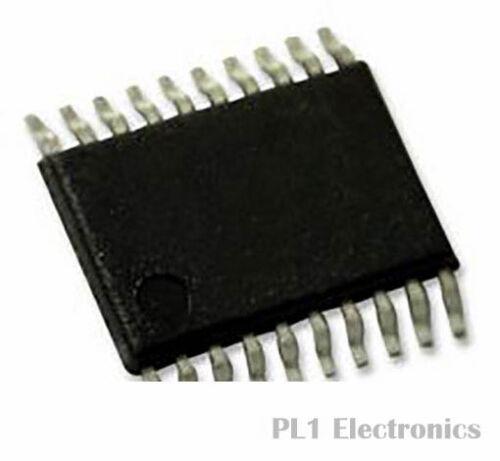 octal tssop FAIRCHILD semiconductor 74 lvt 244 mtcx tampon//driv tri-state