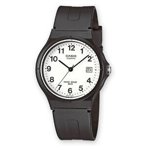 182b82d11436 La imagen se está cargando Reloj-Casio-para-Hombre-MW-59-7BVEF-Sumergible-