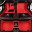 For-Mercedes-Benz-A-B-C-E-G-S-R-ML-CLA-CLS-GL-GLA-GLC-GLE-GLK-SLK-AMG-Floor-Mats miniature 18