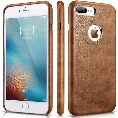 iphone 8 plus case vintage
