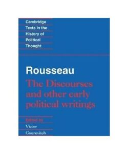 Jean-Jacques-Rousseau-034-Rousseau-the-Discourses-and-other-Early-Political