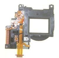 Canon Eos M2 Digital Camera Shutter Unit Genuine Made By Canon