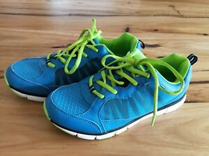 Crane Kids Sports Shoes / School Causal
